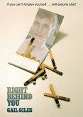 Right Behind You (eBook, ePUB)