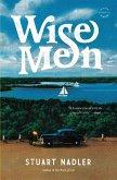 Wise Men (eBook, ePUB)