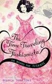 The Time-Traveling Fashionista (eBook, ePUB)