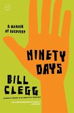 Ninety Days (eBook, ePUB)