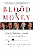 Blood Money (eBook, ePUB)