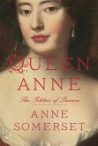 Queen Anne (eBook, ePUB)