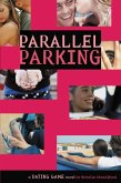 The Dating Game #6: Parallel Parking (eBook, ePUB)