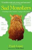 Sad Monsters (eBook, ePUB)