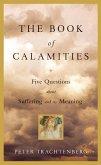 The Book of Calamities (eBook, ePUB)