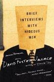 Brief Interviews with Hideous Men (eBook, ePUB)