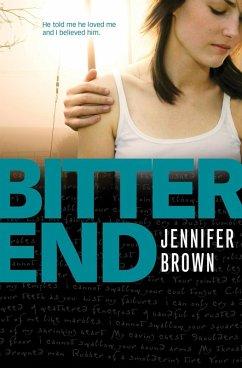 Bitter End (eBook, ePUB)
