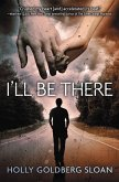 I'll Be There (eBook, ePUB)