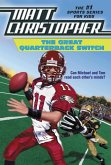 The Great Quarterback Switch (eBook, ePUB)