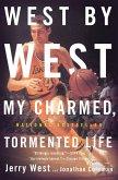 West by West (eBook, ePUB)