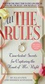 All the Rules (eBook, ePUB)