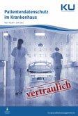 Patientendatenschutz im Krankenhaus