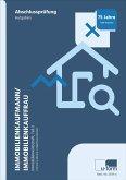 Immobilienkaufmann/Immobilienkauffrau Teil 2