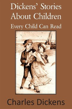 the childs story by charles dickens essay ←author index: di, charles john huffam dickens  11 novels 12 selected  other books 13 short stories 14 essays 15 articles 2 works.