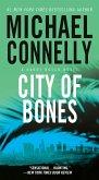 City of Bones (eBook, ePUB)