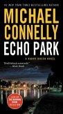 Echo Park (eBook, ePUB)