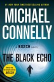 The Black Echo (eBook, ePUB)