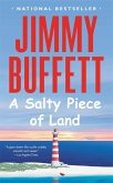 A Salty Piece of Land (eBook, ePUB)
