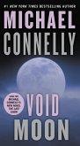 Void Moon (eBook, ePUB)