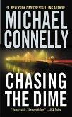 Chasing the Dime (eBook, ePUB)