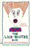 The Lice-Buster Book (eBook, ePUB)