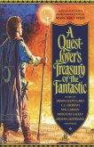 A Quest-Lover's Treasury of the Fantastic (eBook, ePUB)