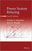 Power System Relaying (eBook, PDF)