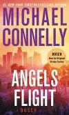 Angels Flight (eBook, ePUB)