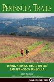 Peninsula Trails (eBook, ePUB)