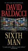 The Sixth Man (eBook, ePUB)