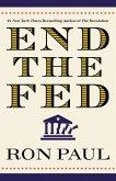 End the Fed (eBook, ePUB)