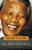 Long Walk to Freedom (eBook, ePUB)