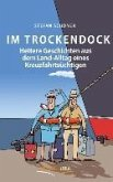 Im Trockendock