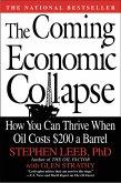 The Coming Economic Collapse (eBook, ePUB)