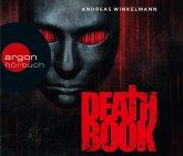 Deathbook, 6 Audio-CDs