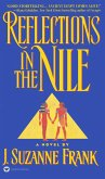 Reflections in the Nile (eBook, ePUB)