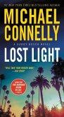 Lost Light (eBook, ePUB)