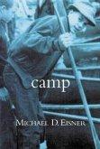 Camp (eBook, ePUB)
