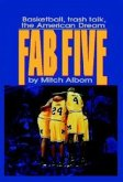 The Fab Five (eBook, ePUB)