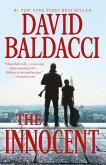 The Innocent (eBook, ePUB)