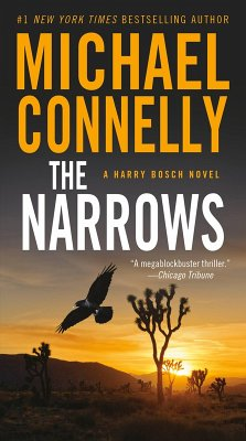 The Narrows (eBook, ePUB) - Connelly, Michael