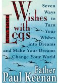 Wishes with Legs (eBook, ePUB)