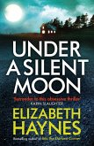 Under a Silent Moon (eBook, ePUB)