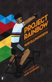 Project Rainbow (eBook, ePUB)