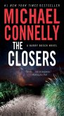 The Closers (eBook, ePUB)