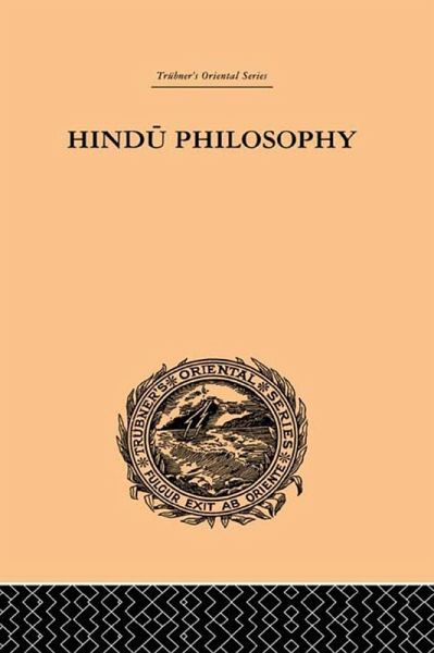 hindu philosophy of education pdf