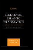 Medieval Islamic Pragmatics (eBook, PDF)
