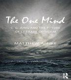 The One Mind (eBook, ePUB)