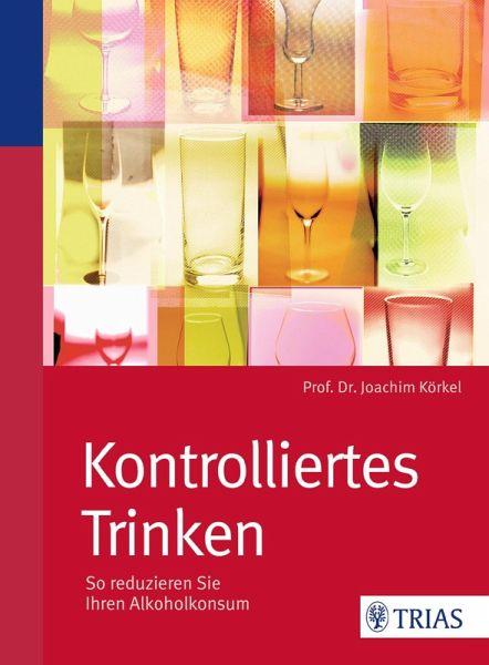diagnostic and statistical manual of mental disorders ptsd