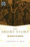 The Short Story (eBook, ePUB)